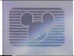 Disney Channel Window Space