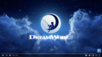 DreamWorks 2019 Trailer Logo ABOMINABLE