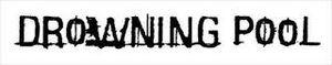 Drowning pool logo1