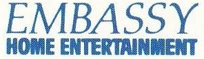 Embassy Home Entertainment 1982b