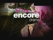 Encore Drama ID (2005-2011)-1