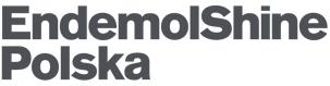 Endemol Shine Polska 2016