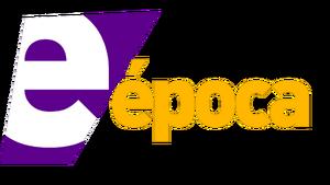 Epoca2019