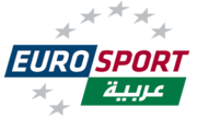 Eurosport Arabiya2