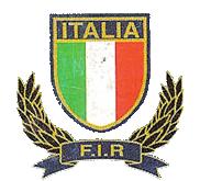 FIR 2001 logo