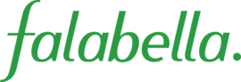 Falabella 2002