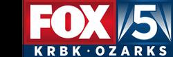 Fox-5-Horiz-Logo-300x100