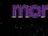 Foxtel Movies Hits