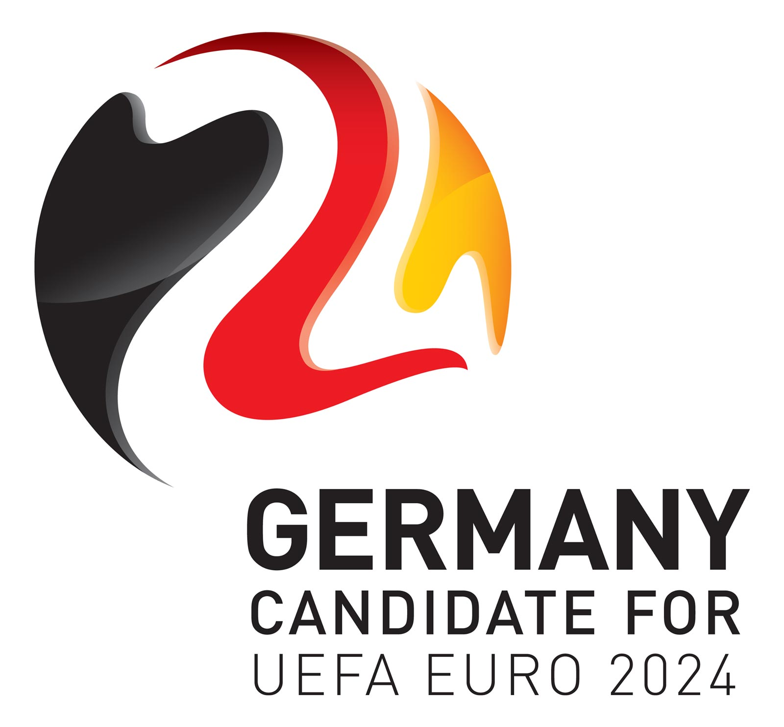 Image result for euro 2024