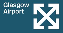 GlasgowAirport1965Colour