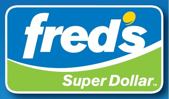 fred s super dollar logopedia fandom powered by wikia
