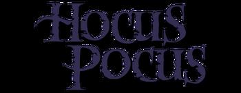 Hocus-pocus-movie-logo