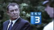ITV3People2004