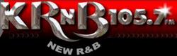 KRNB Decatur 2001