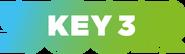 Key 3