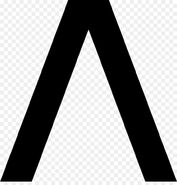 Kisspng-axwell-ingrosso-sticker-letter-swedish-house-maf-5b1abecd703a95.2403922215284794374597