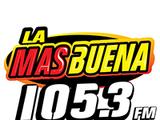 XHPAG-FM