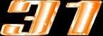 MGV31 1994-2004