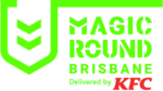 MagicRound 2020