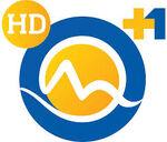 Markíza HD+1