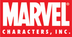 Marvel Characters, Inc.