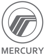Mercury Logo (automobile company)