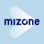 Mizone 2019
