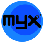 Myx Royal Blue (2002)