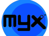 Myx/Other