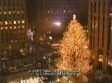 NBC Nightly News; January 1, 2007 (25)