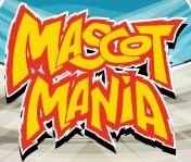 NRL Mascot Mania
