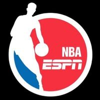 Nba-on-espn-abc-logo