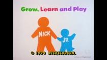 NickJr1994 2