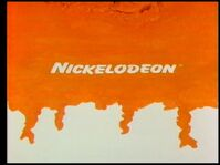 Nickelodeon Sandwich ID