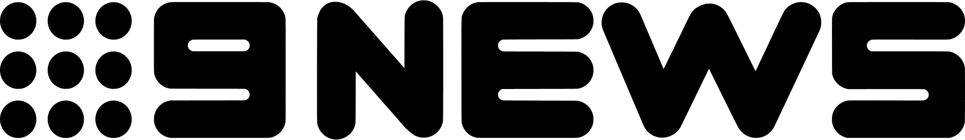 Nine News Perth | Logopedia | FANDOM powered by Wikia