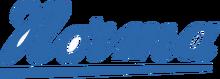Norma Logo 40-60