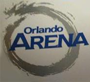 Orena logo