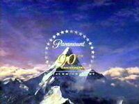 Paramount 2002 open matte