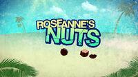 ROSEANNES NUTS disengage logo B