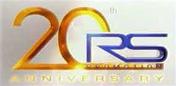 RS 20 Yr