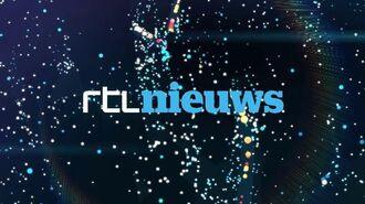 RTL Nieuws case study