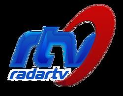 Radar TV Bengkulu