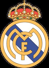 Real Madrid 1997