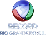 Record RS (2012)