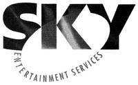 SKY 1996-1997