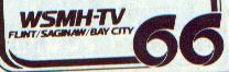 SamNet Logo