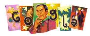 Sawong-lor-tok-supsamruays-105th-birthday-4877433739149312.2-2x
