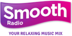 Smooth Radio AM 2014