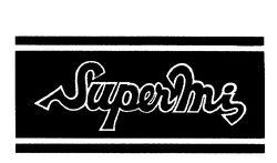 Supermi old