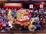 The Price Is Right Thailand